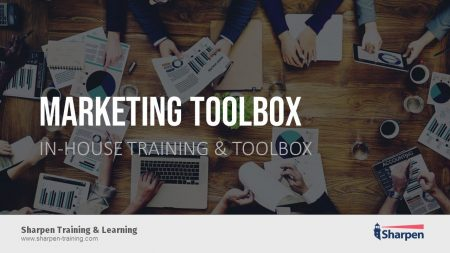 Sharpen In-house Training D2530_Marketing-Toolbox_16x9_EN