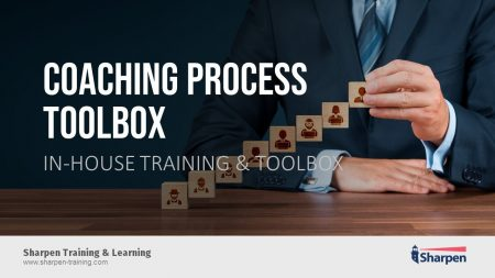Sharpen In-house Training D3006_Coaching-Process-Toolbox_16x9_EN